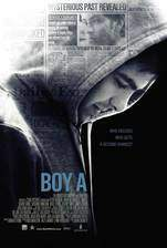 boy_a movie cover