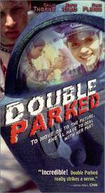 double_parked movie cover