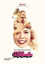 lady_dynamite movie cover