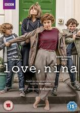 love_nina movie cover