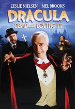 dracula_dead_and_loving_it movie cover