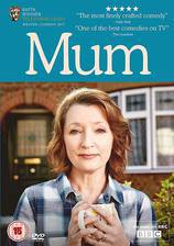 mum movie cover