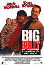 big_bully movie cover