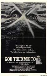 god_told_me_to movie cover