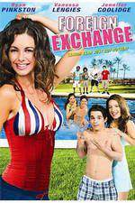 foreign_exchange movie cover
