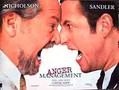 Anger Management movie photo