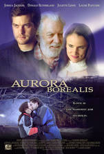 aurora_borealis movie cover