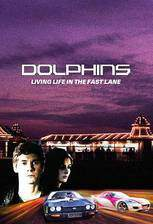 dolphins_70 movie cover
