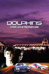 Dolphins main cover