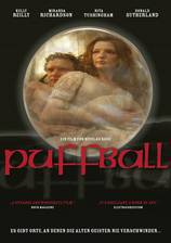 puffball movie cover