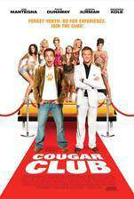 cougar_club movie cover