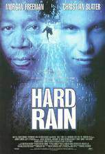hard_rain movie cover