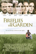 fireflies_in_the_garden movie cover