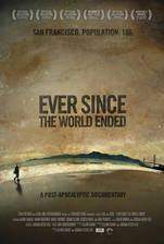 ever_since_the_world_ended movie cover