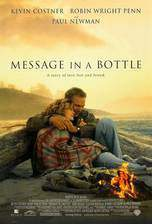 message_in_a_bottle movie cover