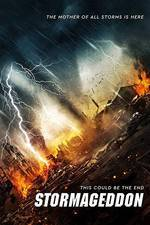stormageddon movie cover