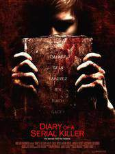 diary_of_a_serial_killer movie cover