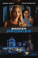broken_promise movie cover