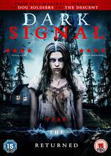 dark_signal movie cover