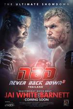 never_back_down_no_surrender movie cover