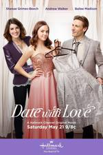 date_with_love movie cover