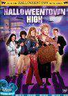 halloweentown_high movie cover