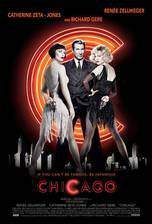 chicago movie cover