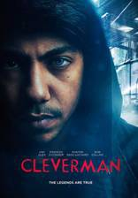 cleverman movie cover