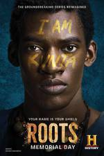 roots_2016 movie cover