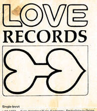 love_records_anna_mulle_lovee movie cover