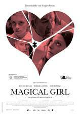 magical_girl movie cover