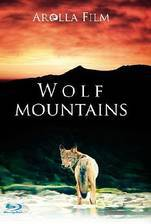 the_wolf_mountains movie cover