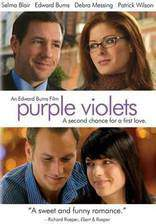 purple_violets movie cover