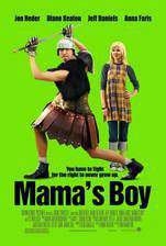 mama_s_boy movie cover
