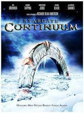 stargate_continuum movie cover