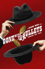 gone_with_the_bullets movie cover