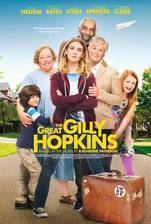 the_great_gilly_hopkins movie cover
