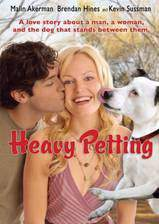 heavy_petting movie cover