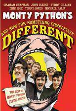 and_now_for_something_completely_different movie cover