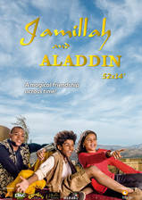 jamillah_and_aladdin movie cover