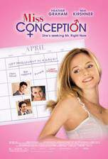 miss_conception movie cover