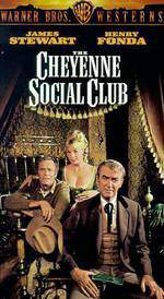 the_cheyenne_social_club movie cover