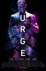 urge movie cover