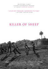 killer_of_sheep movie cover