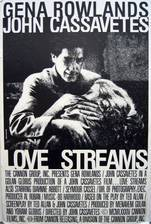love_streams movie cover