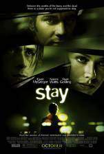 stay movie cover