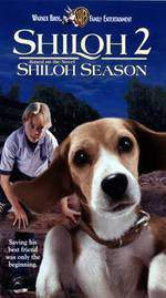 shiloh_2_shiloh_season movie cover