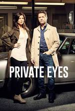 private_eyes_2016 movie cover