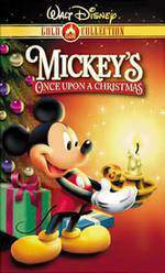 mickey_s_once_upon_a_christmas movie cover