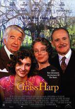 the_grass_harp movie cover
